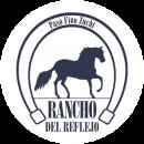ranchodelreflejo-round